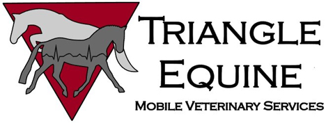 triangleequine.com